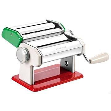 Tescoma Strojek pro přípravu těstovin DELÍCIA, tricolore (630873.00)