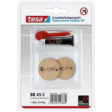 Tesa BK43-2 (40349-00000-00)