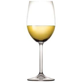 TESCOMA Sklenice na bílé víno CHARLIE 350ml, 6ks (306420.00)