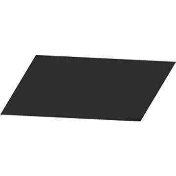 TESCOMA Pečící fólie DELÍCIA 40x36cm (630690.00)