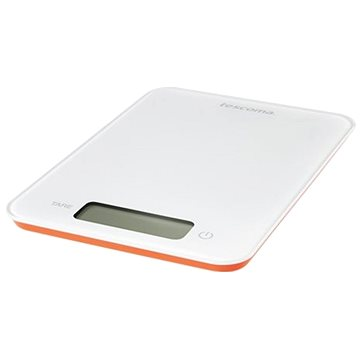 Tescoma ACCURA 5.0 kg (634512.00)