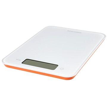 Tescoma ACCURA 15.0 kg (634514.00)
