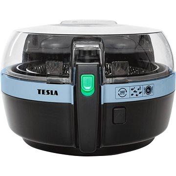 TESLA AirCook Q80 (8594163276508)