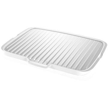 Tescoma Odkapávač na nádobí CLEAN KIT (900641.00)
