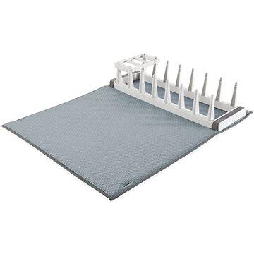 Tescoma Odkapávač z mikrovlákna CLEAN KIT 900730.00 (900730.00)