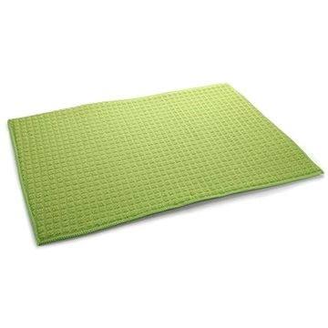 Tescoma Odkapávač na nádobí PRESTO TONE, zelená (639790.25)