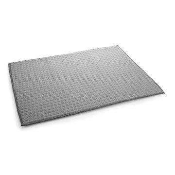 Tescoma Odkapávač na nádobí PRESTO TONE, šedá (639790.43)