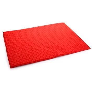Tescoma Odkapávač na nádobí PRESTO TONE, červená (639790.20)