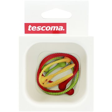 TESCOMA Zásobník FlexiSPACE 74x74 mm (899474.00)