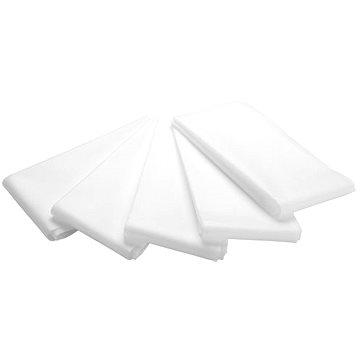 Tescoma Plátno pro přípravu krémového sýru DELLA CASA 643128.00