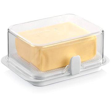 Tescoma Zdravá dóza do ledničky PURITY, máslenka 891830.00 (891830.00)