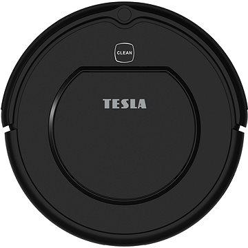 TESLA RoboStar T10 (ROBT10)