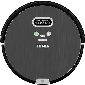 TESLA RoboStar T80 Pro (ROBT80PRO)