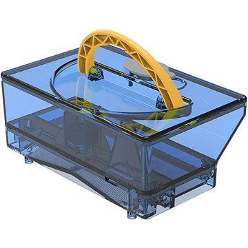 TESLA RoboStar T10 - zásobník na vodu pro mokré mopování (ROBT10WTNK)