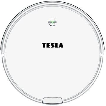 Tesla RoboStar T60 bílý (8594163276522)