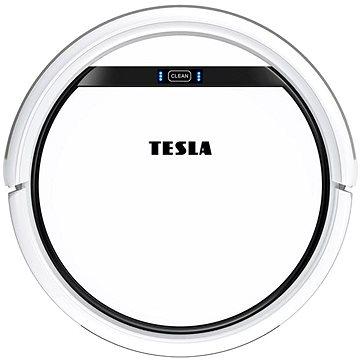 TESLA RoboStar T40 (8594163276706)