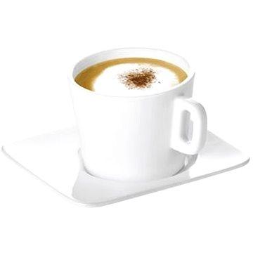 Tescoma Šálek na cappuccino GUSTITO, s podšálkem, 6ks (386430.00)