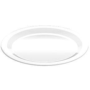 Tescoma Mělký talíř GUSTITO 27cm, 6ks (386326.00)