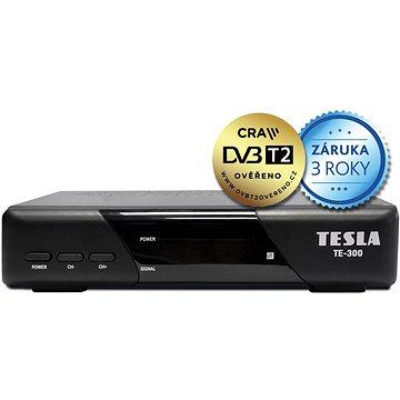 TESLA TE-300 (8594163278311)