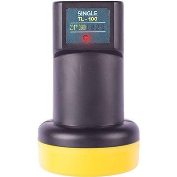 TESLA single TL-100 (LNBTESI001)