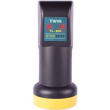 TESLA twin TL-200 (LNBTETWI001)