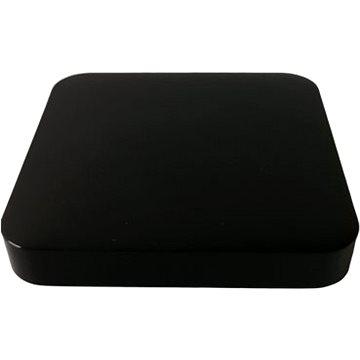 TESLA MediaBox QX1 (8595689800017)