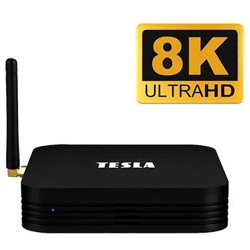 TESLA MediaBox X500 (8594163276744)
