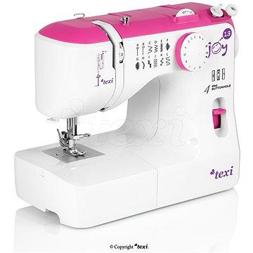 Texi Joy 1301 Pink (TEXI JOY 1301 PINK)