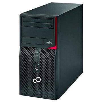 Fujitsu Esprimo P520 E85+ (VFY:P0520P2551CZ)
