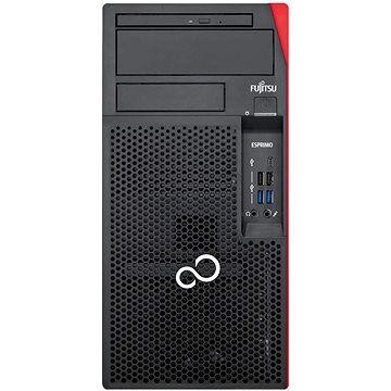 Fujitsu Esprimo P558/E85+ (VFY:P0558P221HCZ)