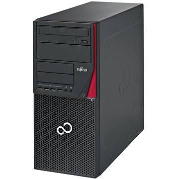 Fujitsu Esprimo P756/E85+ (VFY:P0756P73AOCZ)