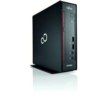 Fujitsu Esprimo Q556 (VFY:Q0556P83AOCZ)