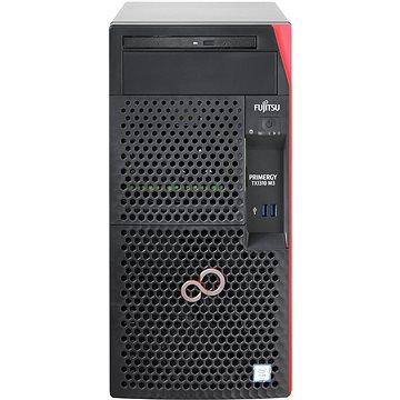Fujitsu Primergy TX1310 M3 (VFY:T1313SC160IN)