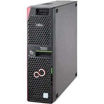 Fujitsu Primergy TX1320 M4(VFY:T1324SC120IN)