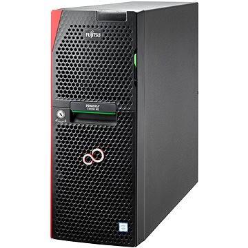 Fujitsu PRIMERGY TX1330 M2 (VFY:T1332SC040IN)