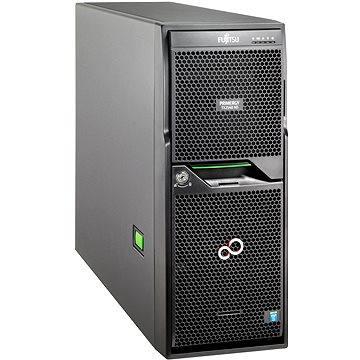 Fujitsu PRIMERGY TX2540 M1 (VFY:T2541SC040IN)