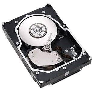 Fujitsu 2.5 HDD 300GB, SAS 6G, 10000ot, hot plug, EP (S26361-F5247-L130)