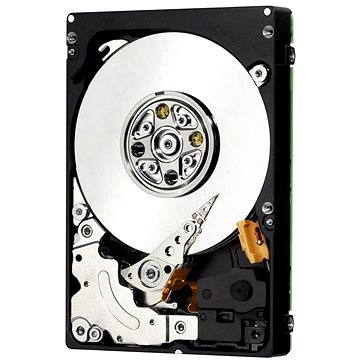 Fujitsu 2.5 HDD 600GB, SAS 6G, 10000ot, hot plug, EP (S26361-F5247-L160)