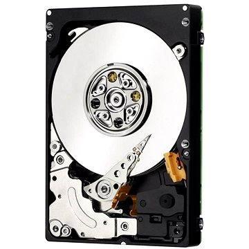 Fujitsu 2.5 600GB, SAS 6G, 10000ot, hot plug, EP (S26361-F5247-L160)