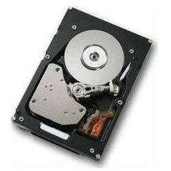 Fujitsu 3.5 HDD 300GB, SAS 6G, 15000ot, hot plug (S26361-F4005-L530)