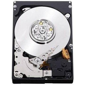 Fujitsu 3.5 HDD 500GB, SATA 6G, 7200ot, hot plug (S26361-F3670-L500)
