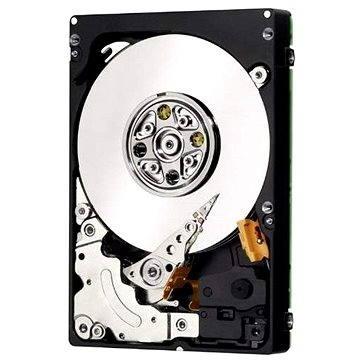 Fujitsu 3.5 HDD 2TB, SATA 6G, 7200ot, simple swap, BC (S26361-F3671-L200)