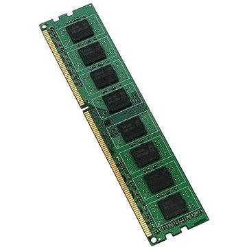 Fujitsu 4GB DDR3 1600MHz ECC Registered (S26361-F3697-L514)