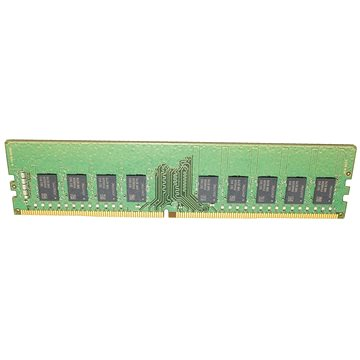 Fujitsu 16GB DDR4 2400MHz ECC Unbuffered (S26361-F3909-L616)