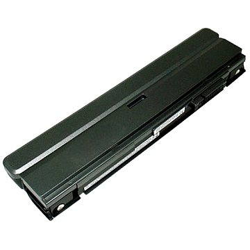 Fujitsu pro A544, AH544, AH564, E733, E743, E753 (S26391-F1246-L200)