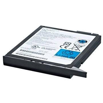 Fujitsu do Multibay 2600mAh (S26391-F1244-L500)