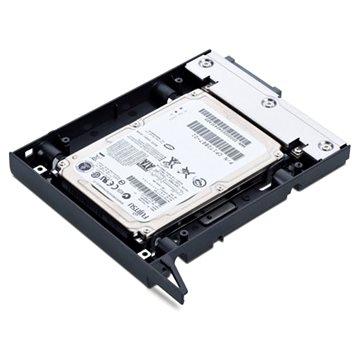 Fujitsu HDD rámeček do Multibay (S26391-F1244-L709)