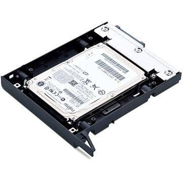 Fujitsu HDD rámeček do Multibay (S26391-F1304-L700)