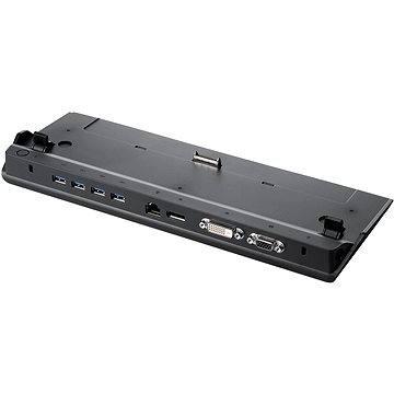 Fujitsu pro T904 (S26391-F1327-L100)