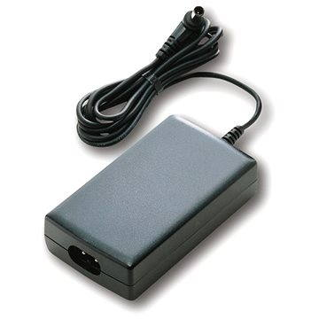 Fujitsu 65W pro A544, A555 (S26391-F2128-L865)